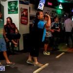 Bermuda Darts Association Singles Tournament, May 10 2014 (12)