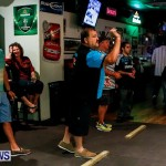 Bermuda Darts Association Singles Tournament, May 10 2014 (13)