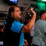 Bermuda Darts Association Singles Tournament, May 10 2014 (14)