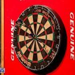 Bermuda Darts Association Singles Tournament, May 10 2014 (15)