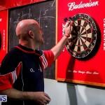 Bermuda Darts Association Singles Tournament, May 10 2014 (16)