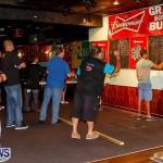 Bermuda Darts Association Singles Tournament, May 10 2014 (18)