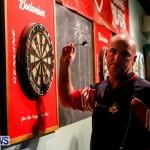 Bermuda Darts Association Singles Tournament, May 10 2014 (21)