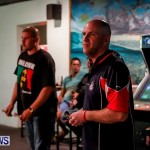 Bermuda Darts Association Singles Tournament, May 10 2014 (26)