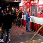 Bermuda Darts Association Singles Tournament, May 10 2014 (3)