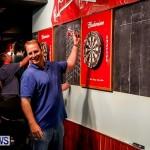 Bermuda Darts Association Singles Tournament, May 10 2014 (36)