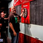 Bermuda Darts Association Singles Tournament, May 10 2014 (39)