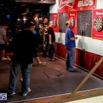 Bermuda Darts Association Singles Tournament, May 10 2014 (4)