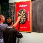 Bermuda Darts Association Singles Tournament, May 10 2014 (40)