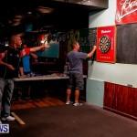 Bermuda Darts Association Singles Tournament, May 10 2014 (41)