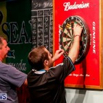 Bermuda Darts Association Singles Tournament, May 10 2014 (42)