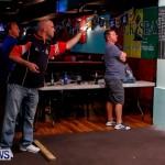 Bermuda Darts Association Singles Tournament, May 10 2014 (44)
