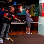Bermuda Darts Association Singles Tournament, May 10 2014 (45)