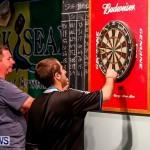 Bermuda Darts Association Singles Tournament, May 10 2014 (46)