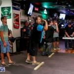 Bermuda Darts Association Singles Tournament, May 10 2014 (5)