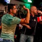 Bermuda Darts Association Singles Tournament, May 10 2014 (50)