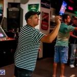 Bermuda Darts Association Singles Tournament, May 10 2014 (53)