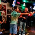 Bermuda Darts Association Singles Tournament, May 10 2014 (54)