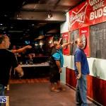 Bermuda Darts Association Singles Tournament, May 10 2014 (56)