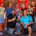 Bermuda Darts Association Singles Tournament, May 10 2014 (57)
