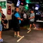 Bermuda Darts Association Singles Tournament, May 10 2014 (8)