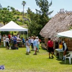 Bermuda Onion Day, May 17 2014-3
