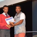 CBA Sports Awards 039