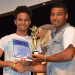 CBA Sports Awards 041