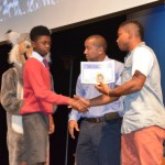 CBA Sports Awards 047