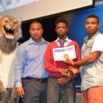 CBA Sports Awards 048