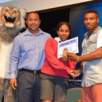 CBA Sports Awards 050