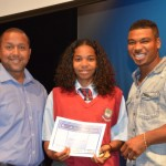 CBA Sports Awards 064