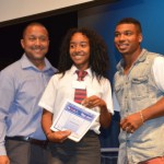 CBA Sports Awards 068