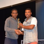 CBA Sports Awards 078