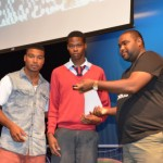 CBA Sports Awards 090