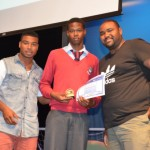 CBA Sports Awards 091