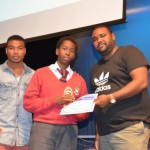 CBA Sports Awards 092