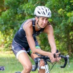 Catlin National Triathlon Cycling Cycles Bermuda, May 12 2014-1