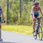 Catlin National Triathlon Cycling Cycles Bermuda, May 12 2014-10