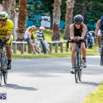 Catlin National Triathlon Cycling Cycles Bermuda, May 12 2014-100