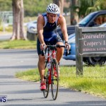 Catlin National Triathlon Cycling Cycles Bermuda, May 12 2014-104