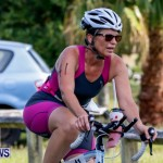 Catlin National Triathlon Cycling Cycles Bermuda, May 12 2014-109