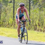Catlin National Triathlon Cycling Cycles Bermuda, May 12 2014-11