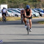 Catlin National Triathlon Cycling Cycles Bermuda, May 12 2014-110