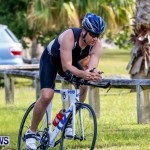 Catlin National Triathlon Cycling Cycles Bermuda, May 12 2014-111