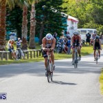 Catlin National Triathlon Cycling Cycles Bermuda, May 12 2014-115