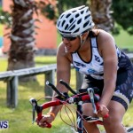 Catlin National Triathlon Cycling Cycles Bermuda, May 12 2014-124
