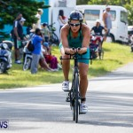 Catlin National Triathlon Cycling Cycles Bermuda, May 12 2014-126