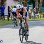 Catlin National Triathlon Cycling Cycles Bermuda, May 12 2014-129