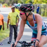Catlin National Triathlon Cycling Cycles Bermuda, May 12 2014-13